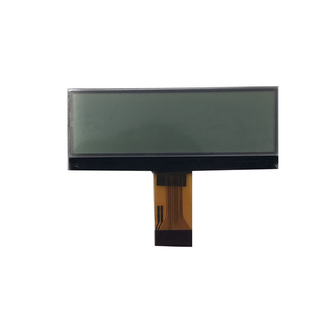 12832 Graphic LCD Display Module High Dense Liquid Crystal Display